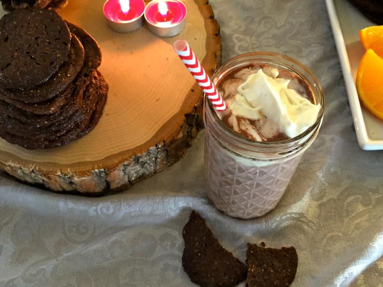 biscuits_norvegiens3