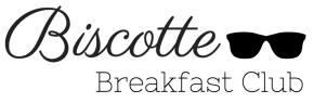 Biscotte_logo copie